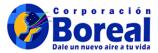 Corporación Boreal